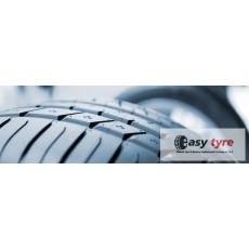 Branded Tyres vs Budget Tyres